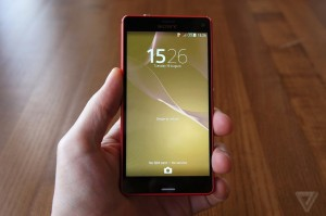 sony-xperia-z3-compact-318_verge_super_wide (1)